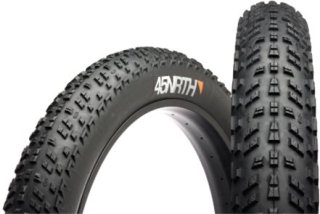 45North Tire