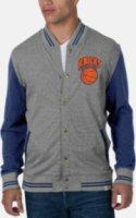 '47 Brand New York Knicks - Legend Jacket Medium