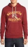 '47 Brand Slugger - Washington Redskins Hoodie Cardinal Medium