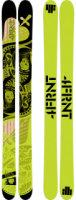 4Frnt Aretha Ski