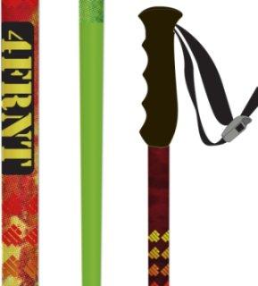 4Frnt Riviera Ski Poles