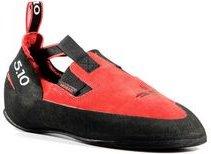 5.10 Anasazi Moccasym Climbing Shoes