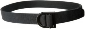 5.11 Tactical Tactial Operator Belt - 1-3/4