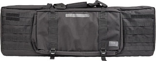 "5.11 Tactical 36"" Gun Case"