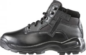 "5.11 Tactical A.T.A.C. 6"" Side-Zip Boots"