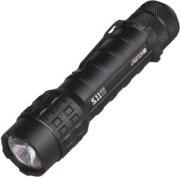 5.11 Tactical ATAC R1 Li-Ion Rechargeable Tactical FlashLight