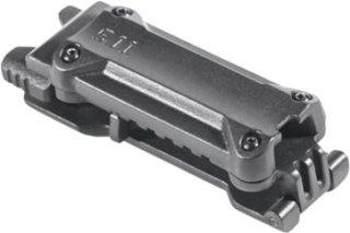 5.11 Tactical ATAC Belt Clip/Holster