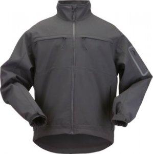 5.11 Tactical Chameleon Soft-Shell Jacket