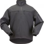 5.11 Tactical Chameleon Soft-Shell Jacket