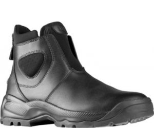 5.11 Tactical Company Cst 2.0 Slip-On Safety-Toe Boots