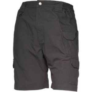 5.11 Tactical Cotton Shorts