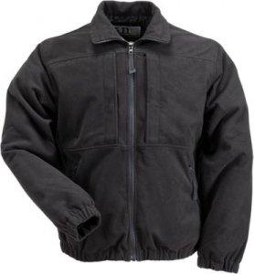5.11 Tactical Covert Fleece Jacket