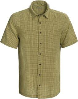 5.11 Tactical Covert Select Shirt