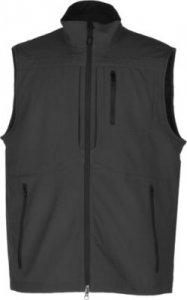 5.11 Tactical Covert Fleece Vest
