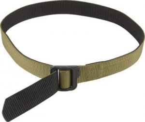 5.11 Tactical Double Duty Tdu Belt 1.5'' Wide