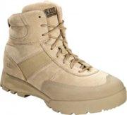 5.11 Tactical H.R.T. Advance 6  Side-Zip Boots