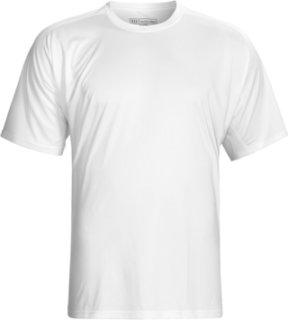 5.11 Tactical Loose Fit Crew T-Shirt