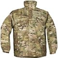 5.11 Tactical MultiCam TacDry Rain Shell