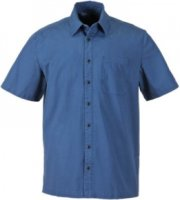 5.11 Tactical Covert Classic Short-Sleeve Shirt