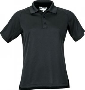 5.11 Tactical Performance Short-Sleeve Polo