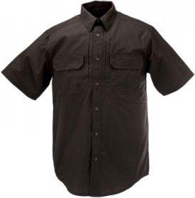 5.11 Tactical Pro Short-Sleeve Shirt Tall