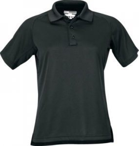 5.11 Tactical Professional Short-Sleeve Polo