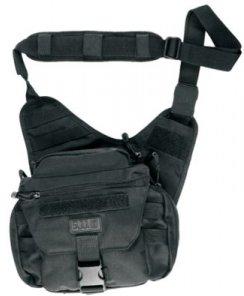 5.11 Tactical Tactical Push Shoulder Pack
