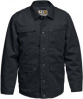5.11 Tactical Ranch Coat