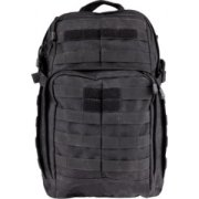5.11 Tactical Tactical Rush 12 Backpack