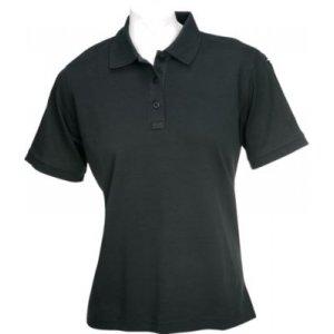 5.11 Tactical Short-Sleeve Polo