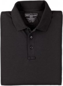 5.11 Tactical Tactical Short-Sleeve Polo