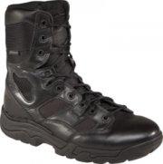 5.11 Tactical Taclite 400-Gram Side-Zip Winter Boots