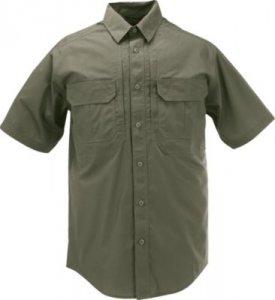 5.11 Tactical Taclite Pro Short-Sleeve Shirt Regular