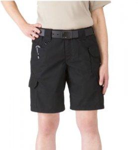 5.11 Tactical 5.11 Taclite Pro Shorts