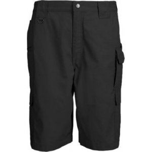 5.11 Tactical Pro Shorts - 11''