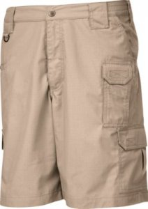 5.11 Tactical Taclite Shorts
