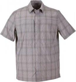 5.11 Tactical Tactical Covert Performance Short-Sleeve Shirt