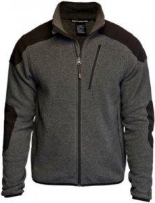 5.11 Tactical Tactical Full-Zip Sweater