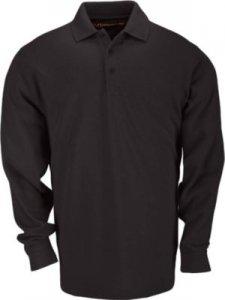 5.11 Tactical Long-Sleeve Polo