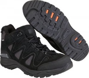 5.11 Tactical Tactical Mid Trainers