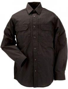5.11 Tactical Tactical Pro Long-Sleeve Shirt Tall