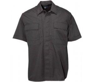 5.11 Tactical Tactical Ripstop Tdu Short-Sleeve Shirt Tall