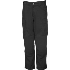 5.11 Tactical Tdu Pants Long