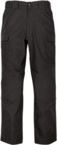 5.11 Tactical Tactical Twill Tdu Pants