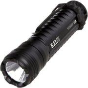 5.11 Tactical TMT A1 Flashlight
