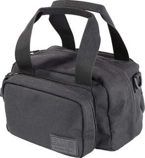 5.11 Tactical Small Kit Bags