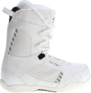5150 Cypress Snowboard Boots White