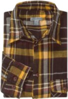 548 Double-Faced Flannel Shirt