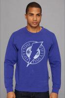 55DSL Fibberstain Sweatshirt