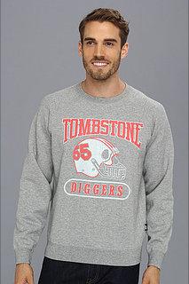 55DSL Figgas Sweatshirt